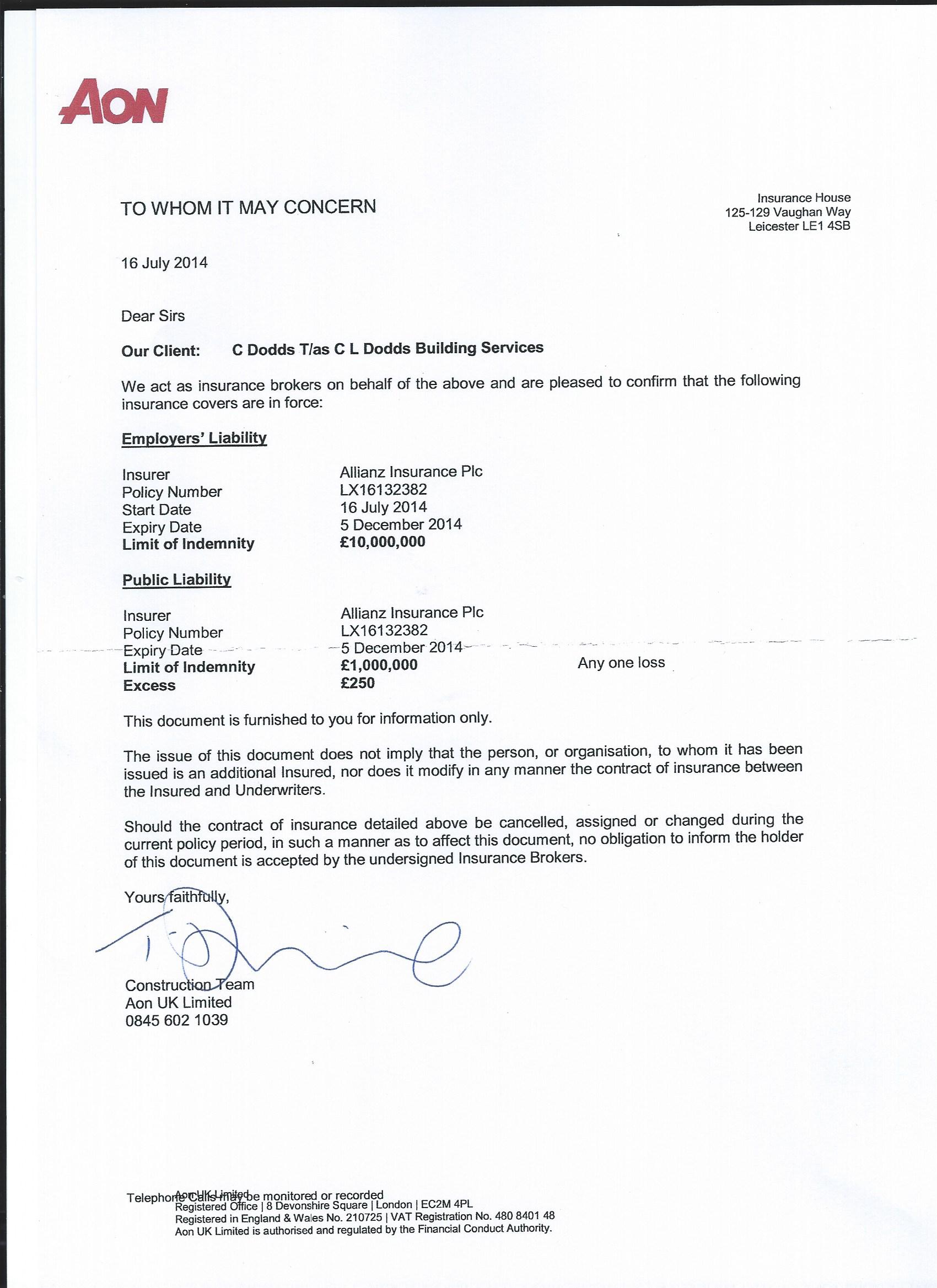 Ex Machina Explained Public Liability Insurance Building Certificates For C L